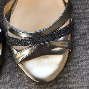 Ivanka Trump Shoes - 1 HR SALE Ivanka Trump Vegan Heels